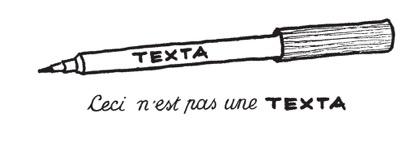 texta